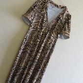Платье миди Asos (р.М)