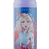 Детский спрей для облегчения расчесывания волос Avon Frozen II 200 мл.
