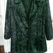 Пиджак-кардиган для шикарных дам.в состоянии нового.