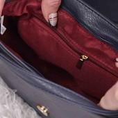 Женская сумочка,одна на выбор.