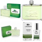 Lacoste Essential 60мл