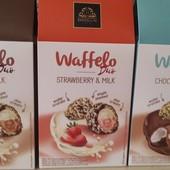 Вкуснейшие конфеты с начинками В лоте 1 упаковка на выбор.