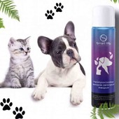 Нейтрализатор запахов животных от Farmasi.  300 ml