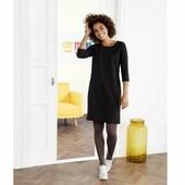 Элегантное женское платье Esmara Германия размер евро М (40/42)