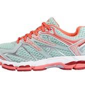Специльные кроссовки для бега , 3 промежуточных подошвы от crivit pro (германия) размер 37