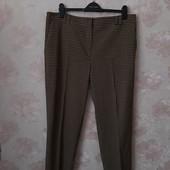 Стильные плотные брюки ! УП скидка 10%