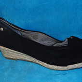 туфли life stride 37 размер