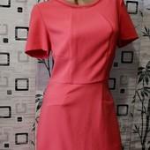 ❤️Новое, эксклюзивное платье из высококачественного плотного дайвинга ❤️