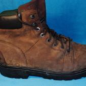 термо ботинки wolverine 45 размер