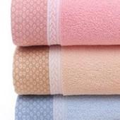 Суперплотные дорогие махровые полотенца качества Люкс!Толстые,густой ворс!