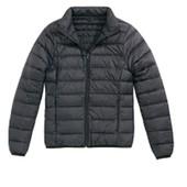 Деми курткочка blue motion, размер 36/38 евро