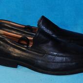 туфли clarks 42 размер