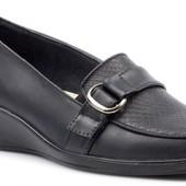 Шикарные женские туфли фирмы plato!!! JR318