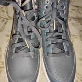 """Цілі кросівки """"Nike"""" 39 розм"""