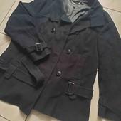 Пальто для дам