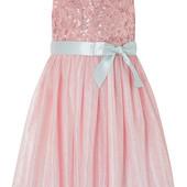 Фірмове плаття Monson