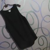 Платье H&M. Размер 40, 10, L