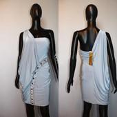 Качество! Нарядное платье от бренда Vichy