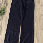 Женские льняные брюки. Размер m. В отличном состоянии.