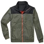 Мужская куртка-ветровка от Watsons Германия, р.Л/ХЛ
