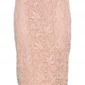 Новая, брендовая юбка Bodyflirt, р. S