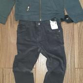 Кардиган, бомбер или штаны велюровые на выбор