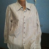 80. Рубашка