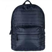 Детский рюкзак Lupilu один на выбор