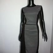 Качество! Стильное платье от Atmosphere в новом состоянии