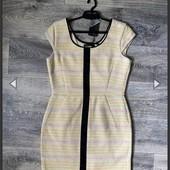 Платье supertrash 40p новое