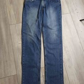 Брмбезні фірмові джинси!!! Європейська якість!