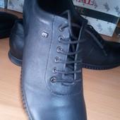 взуття L style натуральна шкіра повних 27,5 см/ін моделі в моїх лотах!