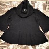 Интересный свитерок Esprit р.М