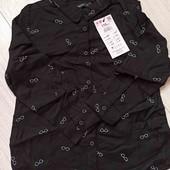 Сорочка на 110 Нова Reserved