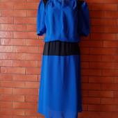 Собирайте лоты. Красиве плаття із USA