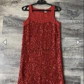 Платье la redoute 34p Новое