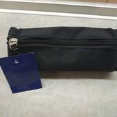 Lidl, Германия, оригинальный школьный пенал, размер 8*22 см