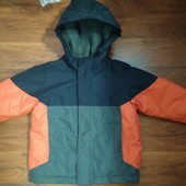 Термо куртка 3 в 1 The Childrens Place