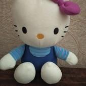 Hello Kitty Німеччина
