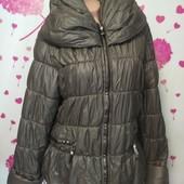 Фирменная курточка Damo в отличном состоянии
