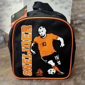 Рюкзак KNVB