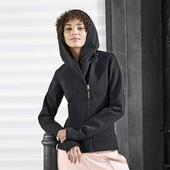 Мастерка, худи, куртка-косуха, толстовка от Crivit Sports р.40/42 евро