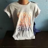 510. Набір футболок