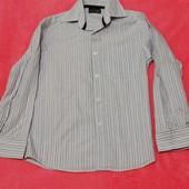 Блуза на 10-12 років в ідеалі Дивіться інші мої лоти