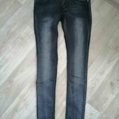 Фирменные джинсы /скини /One Love/M!!!