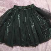 Фатинова юбка