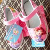 Туфли размер 24 - 14,5 см