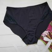 Шикарные женские трусики с кружевом XL Esmara много лотов