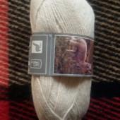Нитки для вязания. Собирайте лоты! От 3-х лотов – отправка УКРпочтой бесплатно!