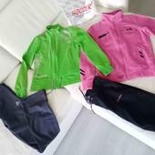 нові спортивні костюми Soccer, оригінал, р.S
